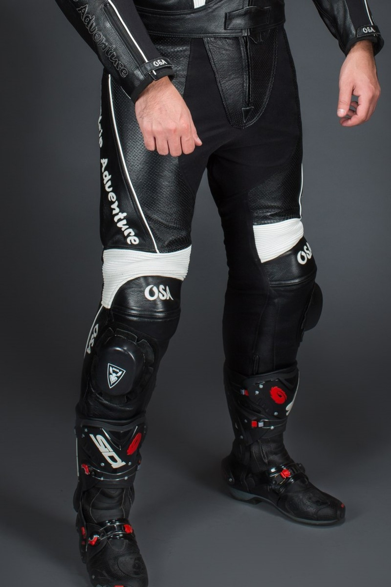 OSA Squadron Pants
