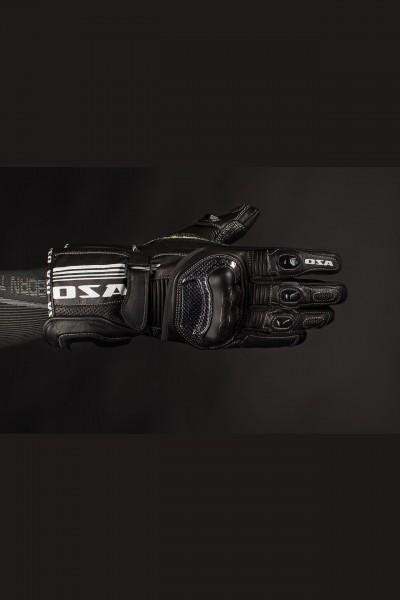 Race Pro Gloves