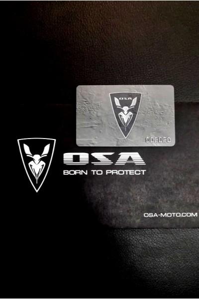 Gift card 10000 RUB