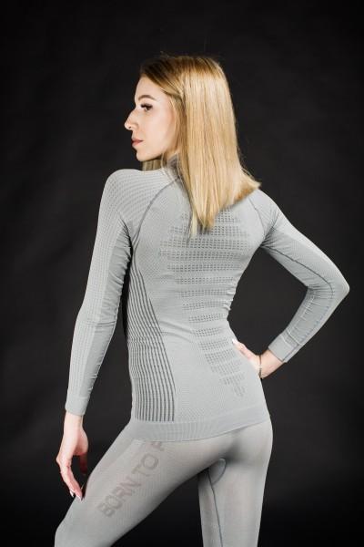 Underwear OSA Light Wave top