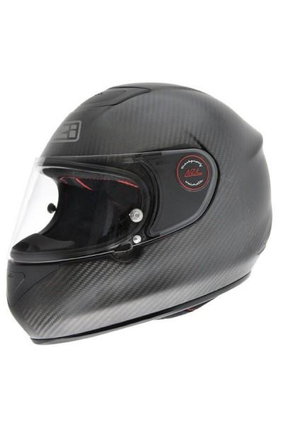 NZI helmet RCV, C