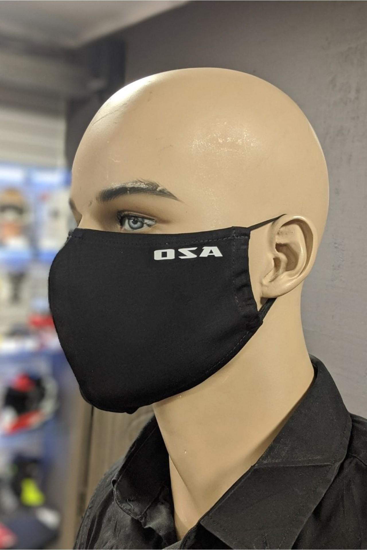 Maska OSA