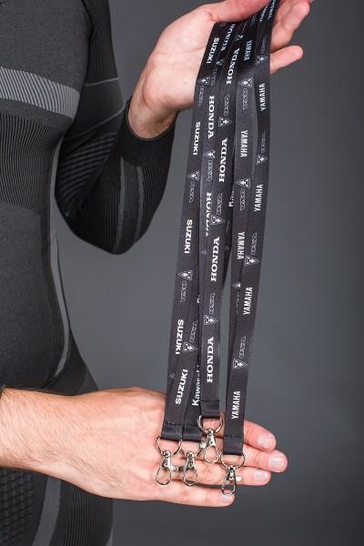key tape OSA